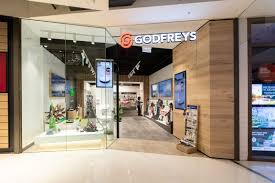 Get the inside scoop on jobs, salaries, top office locations, and ceo insights. Godfreys At Westfield Bondi Junction