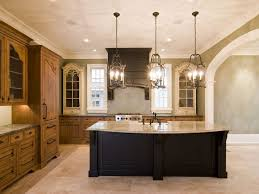 Travertine For Kitchen Floor Modern Travertine Kitchen Floor Cleaning Travertine Kitchen