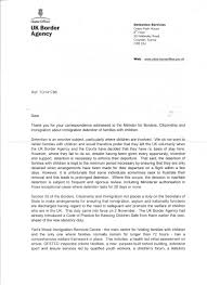 ins letter of recommendation image titled write a reference letter for immigration step 7 ideas