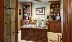 home office remodel. Home Office Remodeling Remodel E
