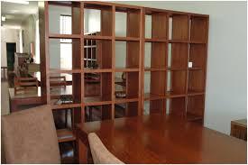 Expedit Room Divider 4 panel book shelves walnut finish room dividerbookshelf divider 4949 by guidejewelry.us