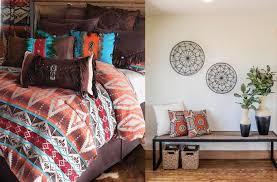 Small Picture Home Decor Catalogs