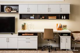 gallery home office desk. Home Office Desk With Shelves Gallery