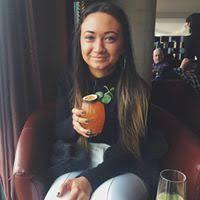 Eleanor Sherry | University of Leeds - Academia.edu