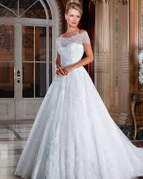Casual Western Wedding Dresses Western Wedding Dresses For The