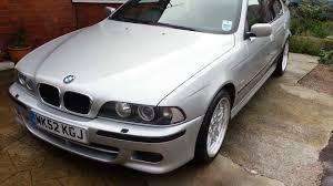 Coupe Series 2000 bmw 530i for sale : BMW 530I M SPORT E39 WALK ROUND. - YouTube