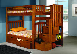 Bunk Beds Free Shipping Bunk Beds For Kids Cheap Twin Over Futon Bed Furniture