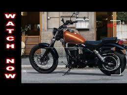 2018 suzuki boulevard s40. delighful 2018 watch this 2017 new suzuki boulevard s40 review  classic cruiser  motorcycles intended 2018 suzuki boulevard s40