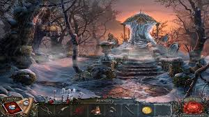 Free download for pc windows.hidden object games free download full version with no time limits for pc.great collection of free full pc games and pc apps free download full vesion for windows 7,8,10,xp,vista and mac.download and play these top free pc games,laptop games. Living Legends The Frozen Fear Collection Pc Steam Game Key Gamersgate