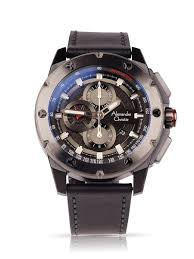 <b>Часы мужские</b> Alexandre Christie 11833770 в интернет-магазине ...