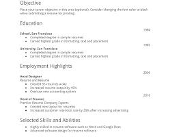 free free resume templates no sign up resume likable free resume builder  yahoo stylish free resume