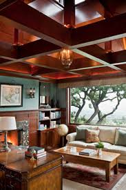 what do i like best the robinu0027s egg blue awesome ceiling view from houzz houzz interior design ideas office designs e4 designs