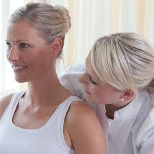 ms physiotherapie