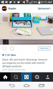 55 Amazing Instagram Ads Examples To Inspire You