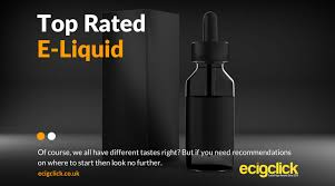 best e liquid and e juice brands for 2017 in the uk and usa