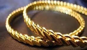 22 ayar Altın bilezik gram fiyatı ne kadar? - Ekonomi Haberleri