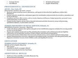 Cool Indeed Com Resume Search Images - Resume Ideas - namanasa.com