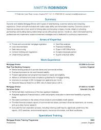 9 Amazing Computers Technology Resume Examples Livecareer How To