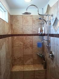 walk in bathroom ideas. Bathroom Ideas Lovely 7 X 3 6\ Walk In F