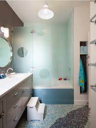 bathroom designs for kids.  For Kids Bathroom Ideas F66X About Remodel Nice Home Designing Inspiration With  In Designs For