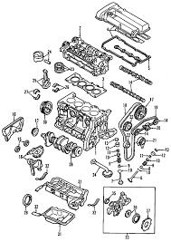 similiar mazda engine parts diagram keywords 1994 mazda b4000 parts diagram on 1996 mazda b2300 engine diagram