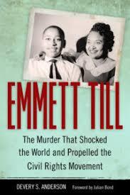 essays on civil rights movementessays on the civil rights movement   get help from top