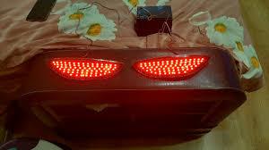 <b>Led катафоты</b> в <b>задний</b> бампер — Hyundai Solaris, 1.4 liter, 2013 ...