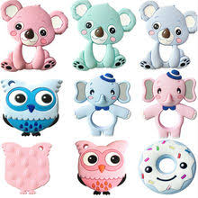 Best value Owl Toys for Toddlers – Great deals on Owl Toys for ...