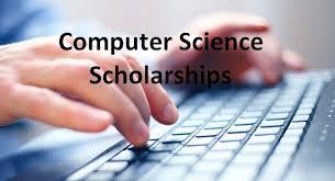 Computer Science Scholarships 2020 Helptostudy Com 2021