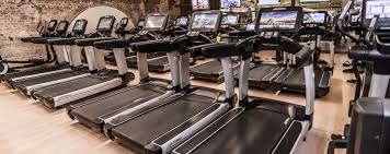 life fitness gym in uk nuffield feat elevation series treadmills