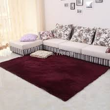 perspective microfiber area rug 2016 gy bedroom carpet to room rugs and