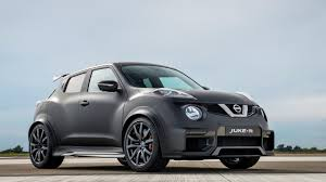 2018 nissan juke philippines. contemporary 2018 2018 nissan juke price and release date throughout nissan juke philippines