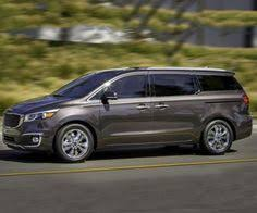 2018 peugeot 4008. modren 2018 2018 kia sedona interior engine price  best car reviews and peugeot 4008