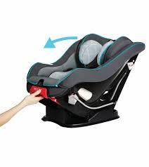 graco my ride 65 convertible car seat graco my ride 65 convertible car seat sylvia