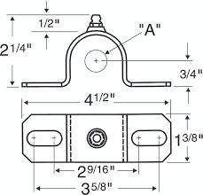 2000 ford excursion front suspension diagram beautiful  at 2000 Ford Excursion 6 8l Motor Wiring Diagram