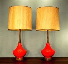 mid century modern lamps home house idea splendid lamp mid century modern lamp shades lamps mid century modern floor lamp uk