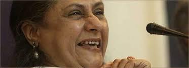 Jaya Bachchan Birth Chart Malavaya Yoga Behind Jaya Bachchans Glory Truthstar