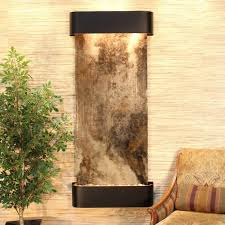 snazzy large outdoor wall water fountains emejing indoor drinking water fountains decoration design