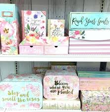 Decorative Cardboard Storage Box With Lid Decorative Paper Storage Boxes Custom Folding Paper Storage Box 79