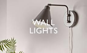 Beautiful lighting uk Inspiration Lighting Spatial Lighting Lighting Designer Kitchen Light Fittings Luxury Contemporary Lights Uk
