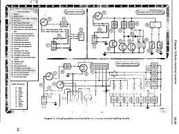 land rover radio wiring diagram wiring library charging system warning lights gauges main lighting circuits jpg 12932 land rover discovery wiring diagram