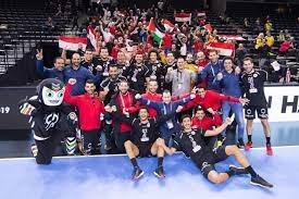 متى أبيض سلالة حاكمة كاس العالم للشباب لكرة اليد 2019 - cedarmantel.com