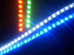 Image result for light