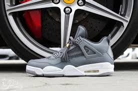 louis vuitton 4s. air-jordan-4-louis-vuitton-don-anthracite-custom- louis vuitton 4s n