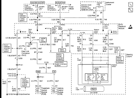chevy steering column wiring diagram for a 39 chevy diy wiring chevy steering column wiring diagram for a 39 chevy diy wiring diagrams