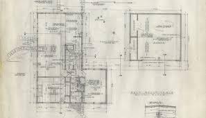 cool architecture drawing. Cool Architecture Drawing Interior Design Floor