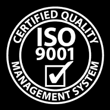great plains industries iso