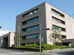 福岡 県立 図書館