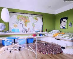 Schöner Wohnen Kinderzimmer | jamgo.co