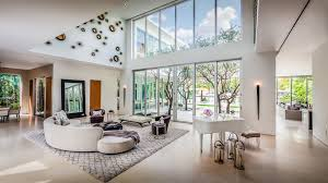 Clean Room Design Firms Mimo House Kkaid In 2019 My Home 2019 Interior Design